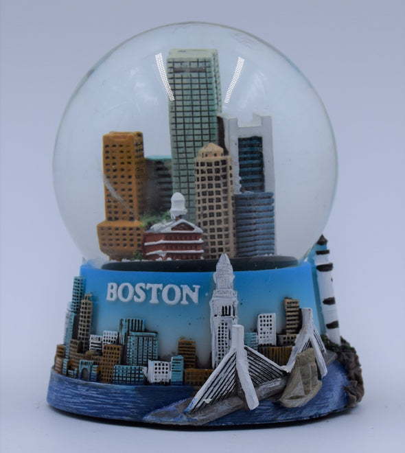 Boston-65mm-Snow-Globe.jpg