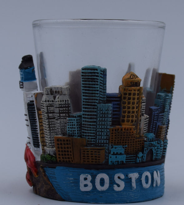 Boston-Skyline-Shot-Glass.jpg