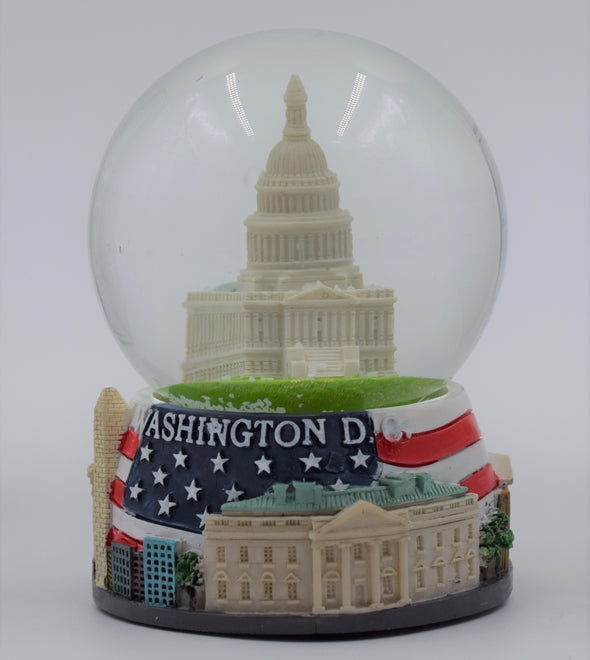 US-Capital-Snow-Globe.jpg