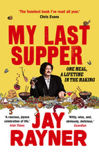 Load image into Gallery viewer, Jay Rayner's Book Bundle