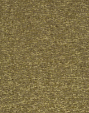Marmo-5037-22-Brown Gold