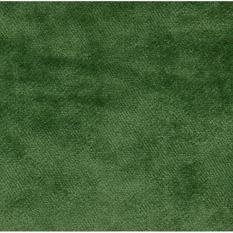 Pastiche Crushed Velvet Collection: Plain Jade - SR18056