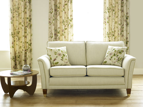 Richmond Range Armchair and Sofas