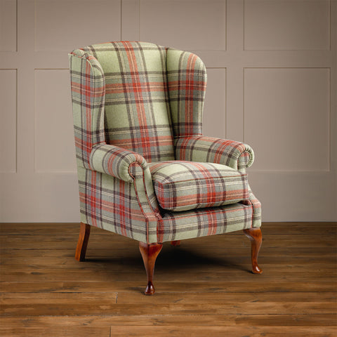 Stamford Wingchair Standard Size