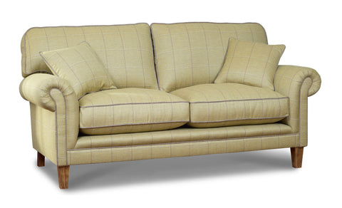 Bedford Range Armchair and Sofas