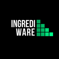 IngrediWare India