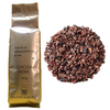 Cocoa NIBS; Raw Cacao Nibs - select pack size - Blue Ingredients