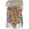 Cake Sprinkles - DRAGEE Pearls ; 100g - Blue Ingredients