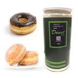 Buy Now 👉 Donut Mix Premix - select pack size by #BlueIngredients #IngrediWare
