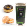 Donut Mix Premix - select pack size - Blue Ingredients