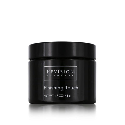 Shop Revision Finishing Touch online