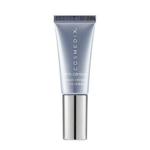 Cosmedix Opti Crystals Eye serum