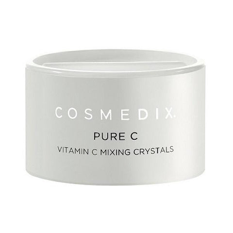 Cosmedix Pure C Brightening Crystals