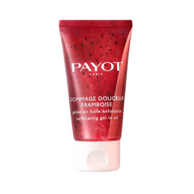 Payot Gommage Exfoliant