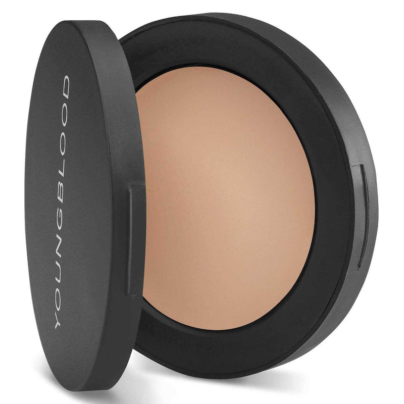 Youngblood Ultimate Concealer - Fair 2.8g