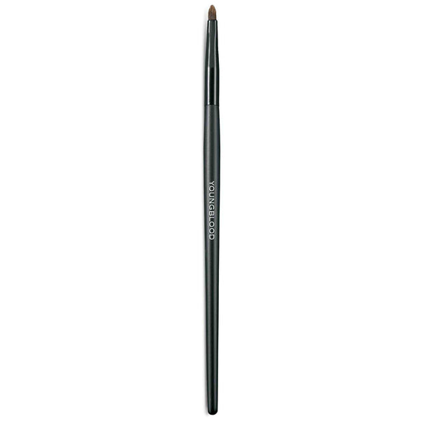Youngblood Fine Liner Brush