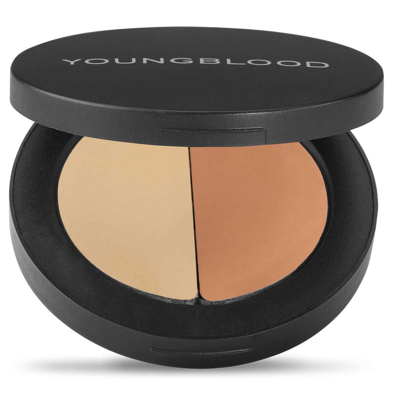 Youngblood Ultimate Corrector - 2.7g