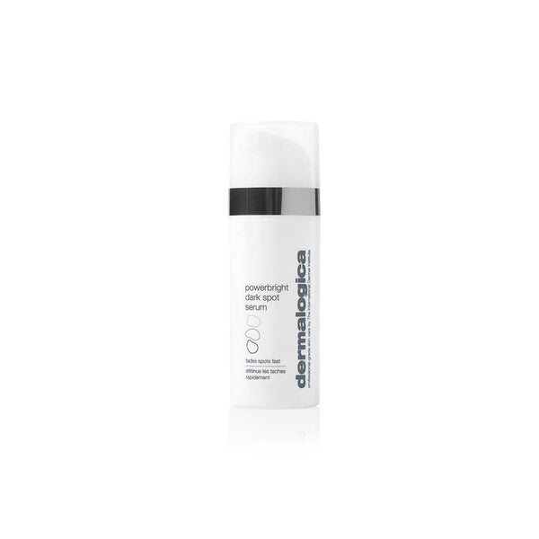 Dermalogica PowerBright Dark Spot Serum 30ml - NEW!