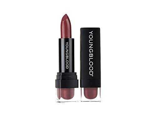 Youngblood Lipstick - Sheer Passion 4g