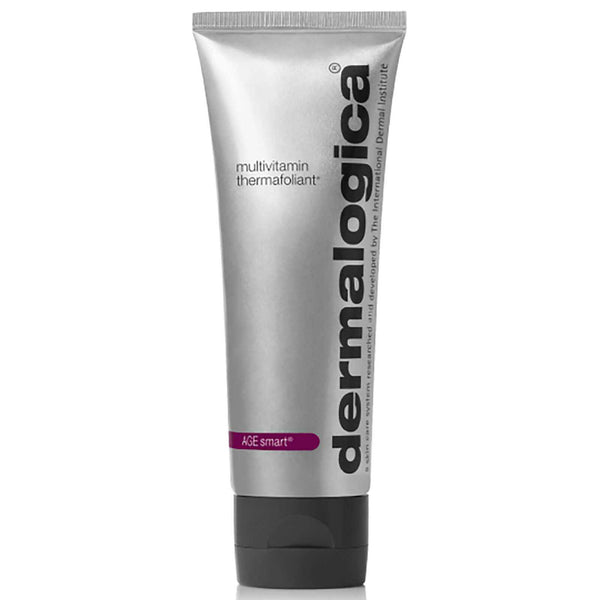 Dermalogica Age Smart - Multivitamin Thermafoliant 75ml
