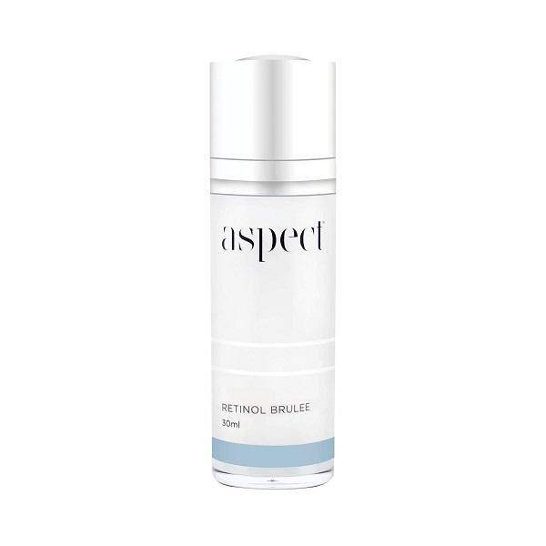 Aspect Retinol Brulee - 30ml