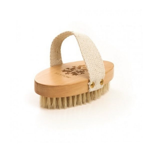 Bestow Body Brush