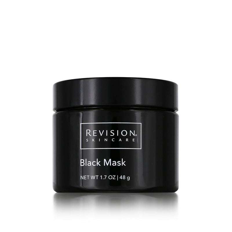 Revision Black Mask 48g
