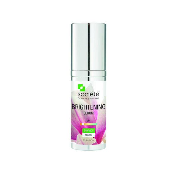 Societe Brightening Serum 14g