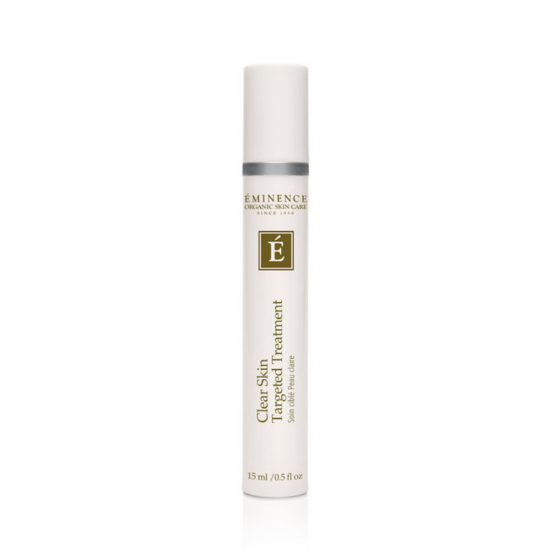Eminence Clear Skin Targeted Treatment 15ml