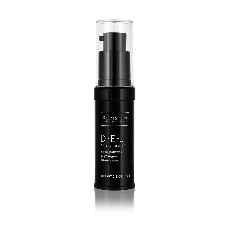 Revision DEJ Eye Cream 14g