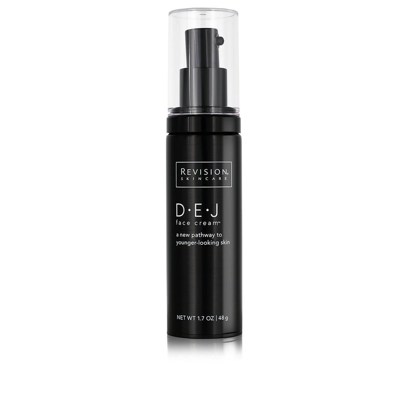 Revision DEJ Face Cream - 48g