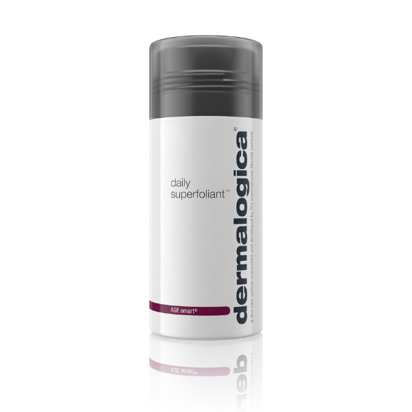 Dermalogica Age Smart - Daily Superfoliant 57g