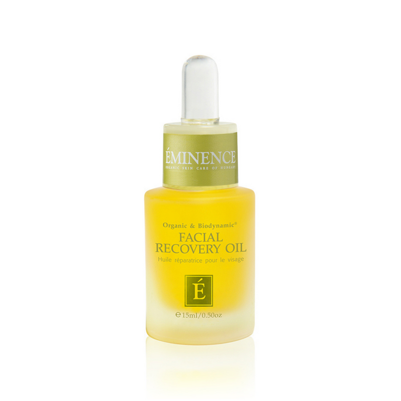 Eminence Facial Recovery Oil 15ml