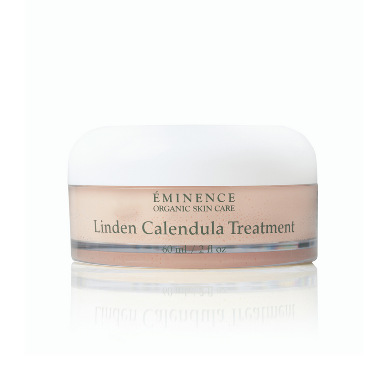 Eminence Linden Calendula Treatment Cream 60ml