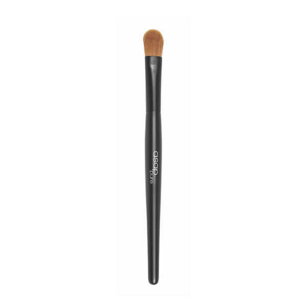 ASAP Eye Shadow Base Brush