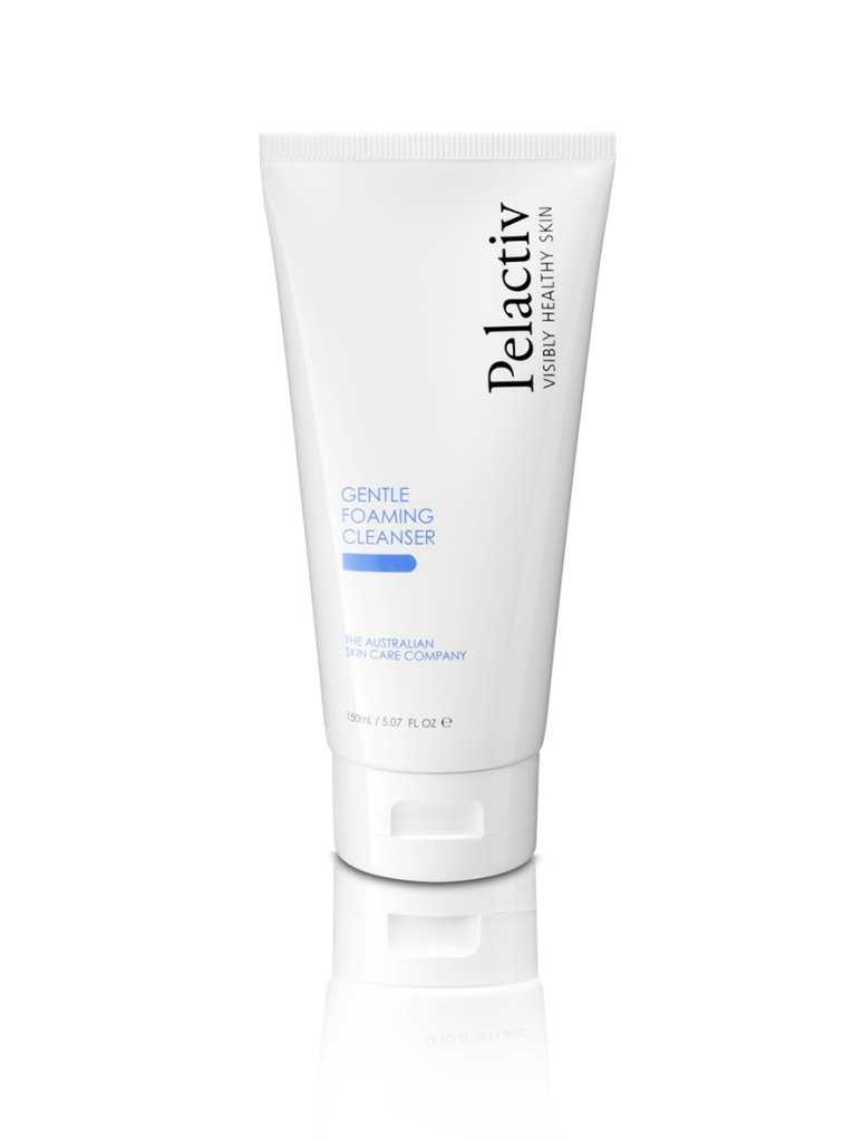 Pelactiv Gentle Foaming Cleanser 150ml