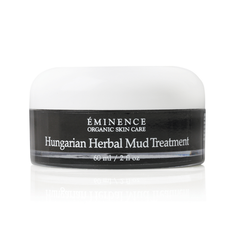 Eminence Hungarian Herbal Mud Treatment (Hot) 60ml