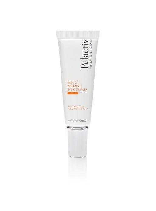Pelactiv Vita C+ Intensive Eye Complex 15ml