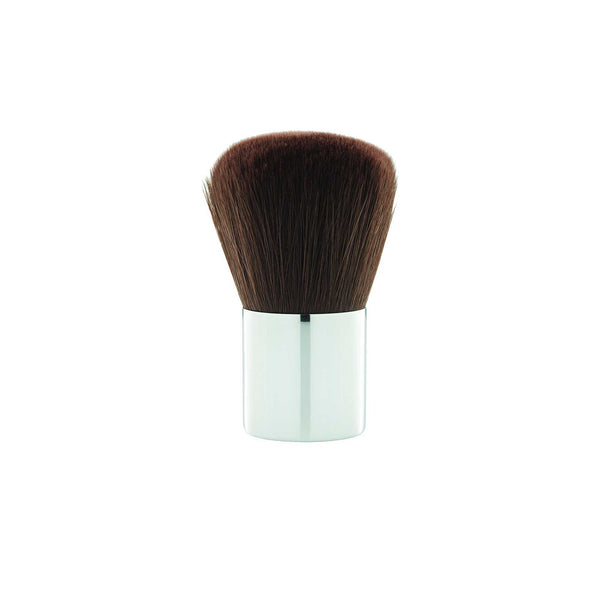 Colorscience Kabuki Brush