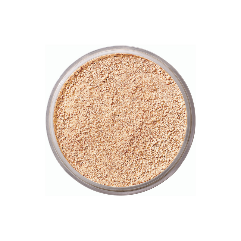 Loose Mineral Foundation with SPF15 - Pure One.Five 8g