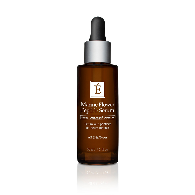 Eminence Marine Flower Peptide Serum 30ml