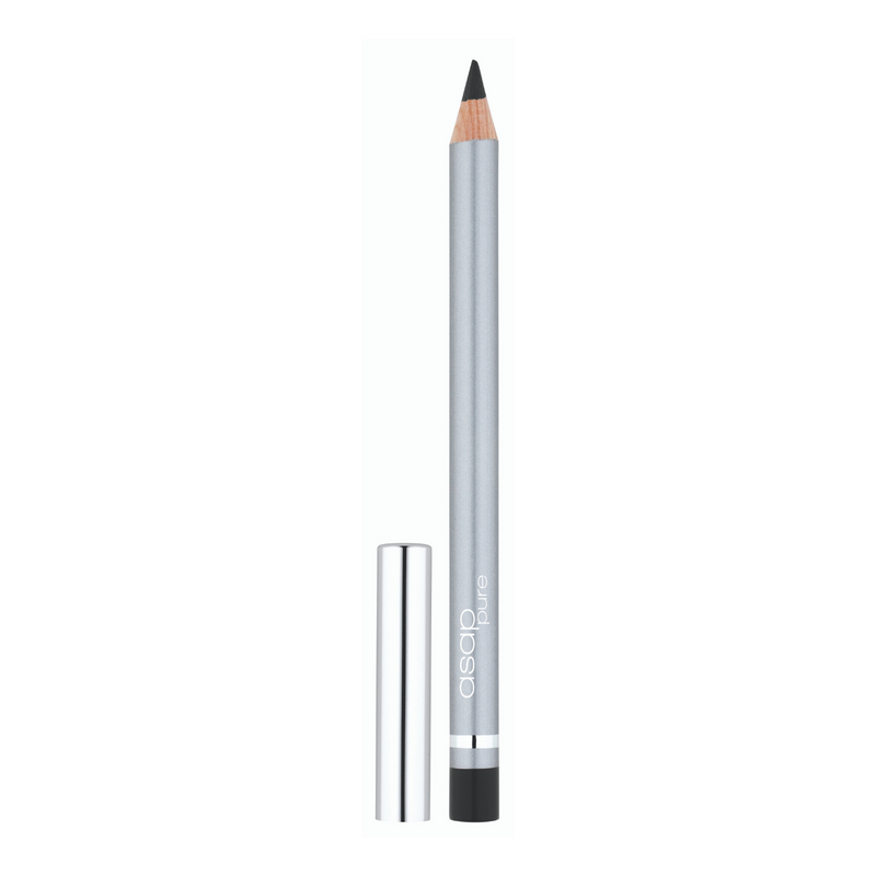 Mineral Eye Pencil - Black 1.13g