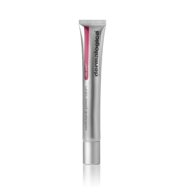 Dermalogica Age Smart - Multivitamin Power Serum 22ml