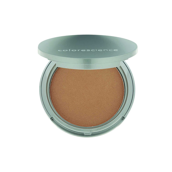 Colorescience Santa Fe Bronzer 8.6g