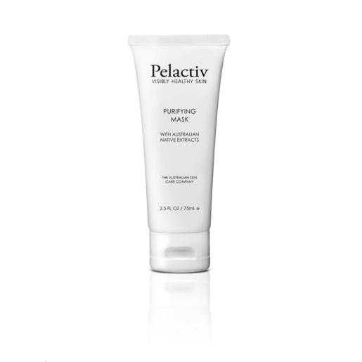 Pelactiv Purifying Mask 75ml