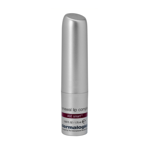 Dermalogica Age Smart - Renewal Lip Complex 1.75ml
