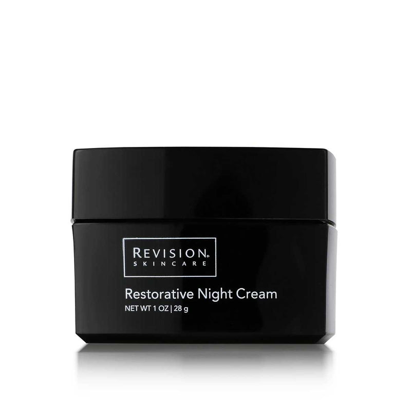 Revision Restorative Night Cream 28g