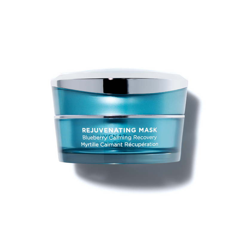 Hydropeptide Rejuvenating Mask - 15ml