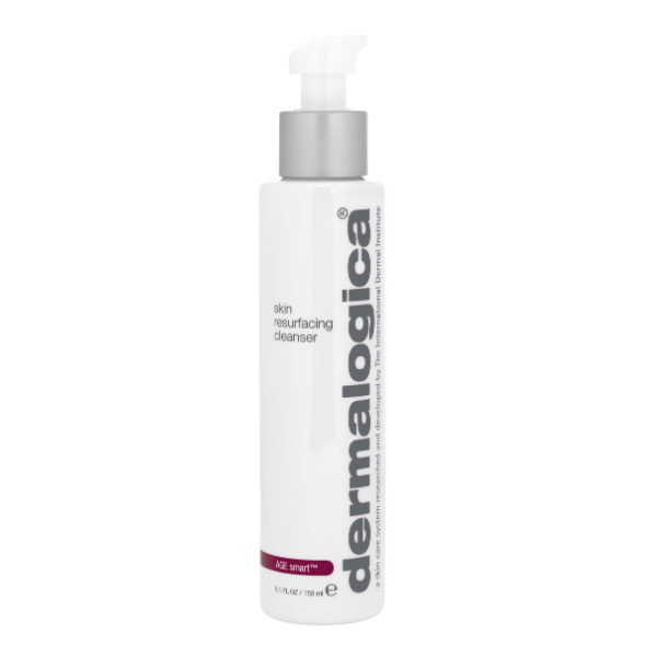 Age Smart - Skin Resurfacing Cleanser 150mL