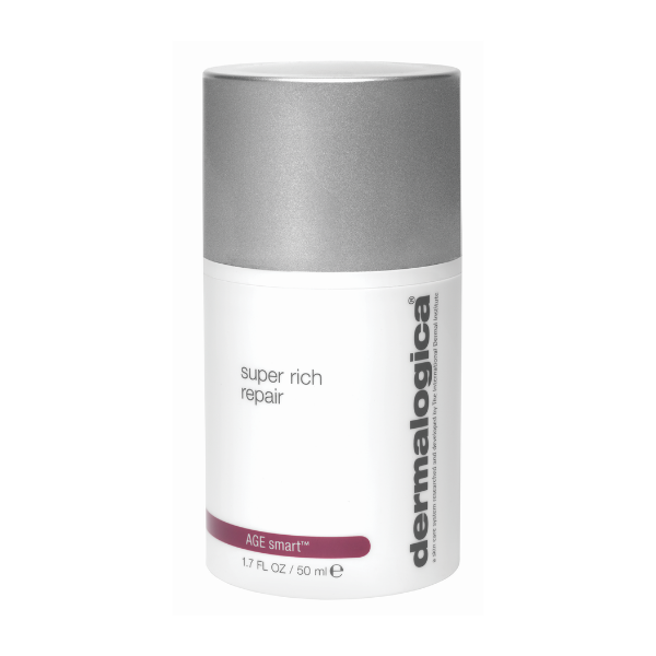 Dermalogica Age Smart - Super Rich Repair 50ml